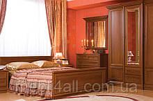 Кровать Соната 180 (каркас)
