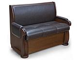 Кухонный диван Александра, фото 4