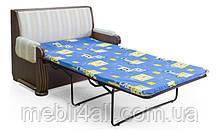 Кухонний диван Олександра розкладний