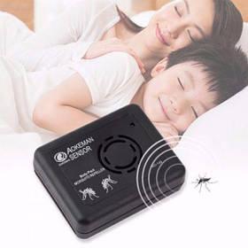 Отпугиватель от комаров Aokeman (AO-149)