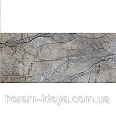 Плитка универсальная Mirage Cosmopolitan Mystic Grey 120х278 CP 06 LUC SQ 460883