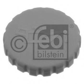 Крышка бачка омывателя пластиковая FEBI 01213