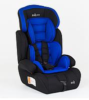 Детское автокресло-бустер JOY  3270 В  (9-36 кг)