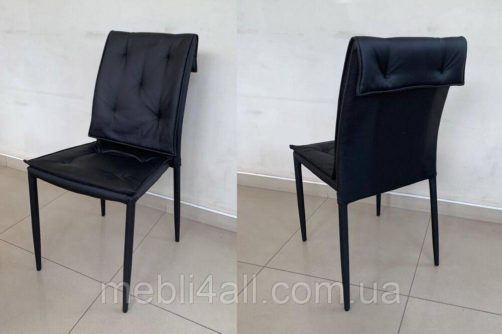 Лаура стілець (Laura)