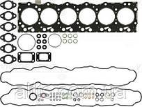 1408329 Комплект прокладок верхний DAF CF 65, LF 45, LF 55, SB REINZ 02-36415-01