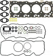 1408327 Комплект прокладок верхний DAF LF 45, LF 55, SB, REINZ 02-36410-01