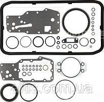 1405041 Комплект прокладок нижний DAF LF 45, LF 55, SB, REINZ 08-36834-01