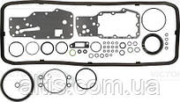 1404143 Комплект прокладок нижний DAF CF 65, LF 45, LF 55, SB REINZ 08-36927-01
