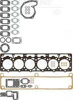 682885 Верхний набор прокладок DAF 65, 65 CF, F 1100, F 1300, F 1700, F 1900 REINZ 02-26825-01