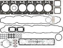 1409888 Верхний набор прокладок DAF CF 65, LF 45, LF 55 REINZ 02-37980-01