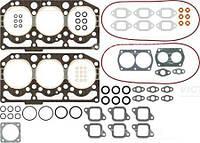 682670 Комплект прокладок головки блока DAF F 2000, F 2100, F 2300, SB REINZ 02-25280-04