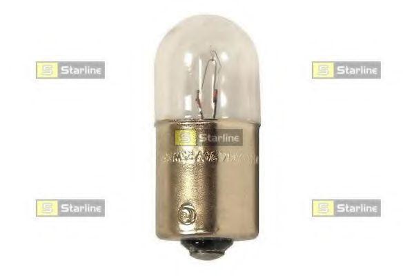 Лампа Starline 9999972