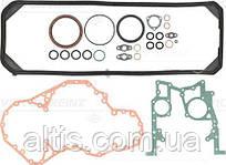 683351 Комплект прокладок нижний DAF 75 CF REINZ 08-33106-01