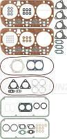 682677 Верхний набор прокладок DAF F 2600, F 2800, F 3300, F 3600, N 2800, N 3300, SB REINZ 02-27100-06