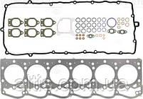 683657 Верхний набор прокладок DAF CF 85, XF 105 REINZ 02-35540-01