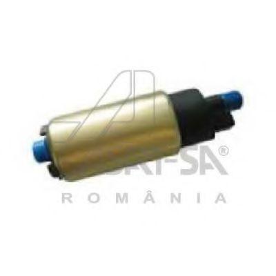 Электро-бензонасос ASAM 01147