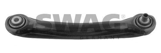 Рычаг подвески SWAG 10720028