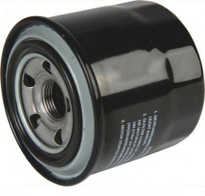 Фильтр масляный Honda 04154PR3E00