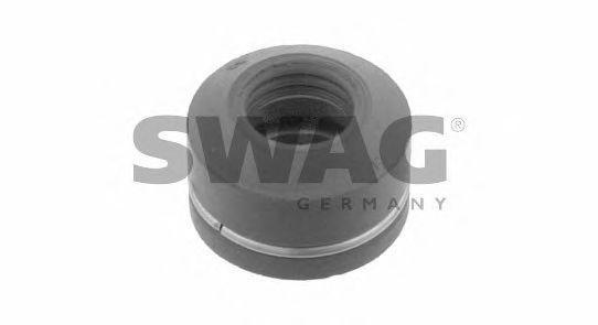 Колпачок маслосъёмный SWAG 10908916