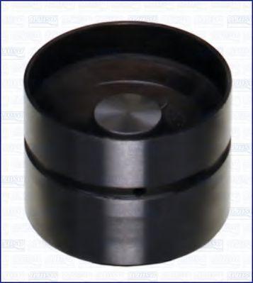Штовхач клапана гідравлічний AJUSA 85000500