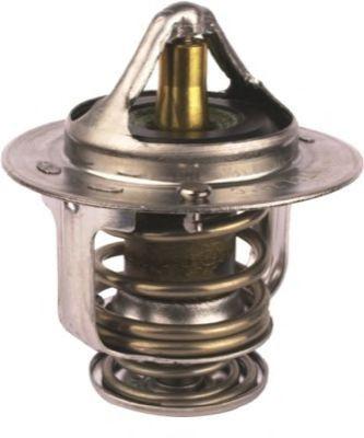Термостат Honda 19300PM3003