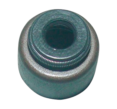 Сальники клапанов Hyundai/Kia 0HE1910155