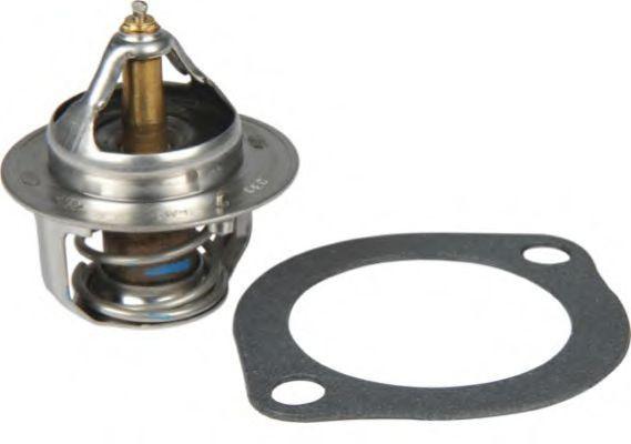Термостат Hyundai/Kia 0K01315171