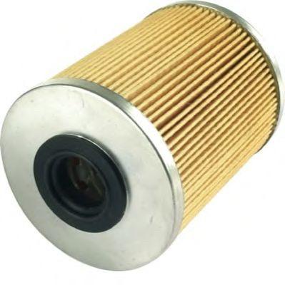 Фильтр топливный Suzuki 1519565J00