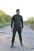 Спортивний костюм мужской LiGGaR