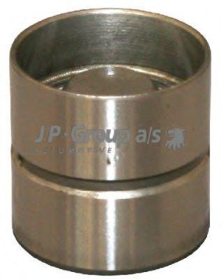 Гидрокомпенсатор JP Group 1111400300