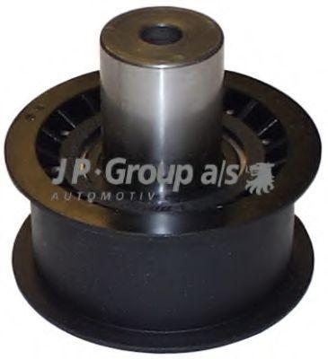 Ролик ремня ГРМ JP Group 1112200200
