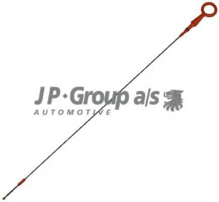 Масляний щуп JP Group 1113200200