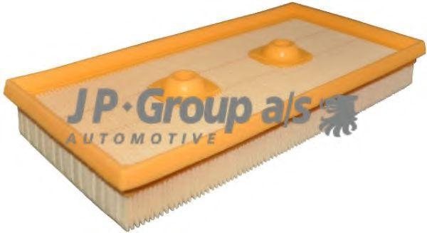 Фільтр повітряний JP Group 1118600300