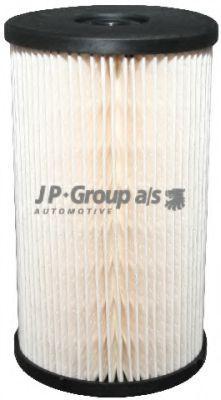 Фильтр топливный JP Group 1118700300