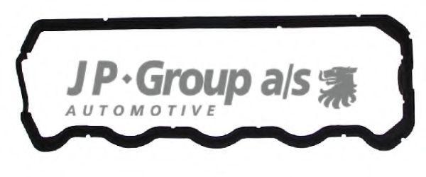 Прокладка клапанної кришки JP Group 1119200400