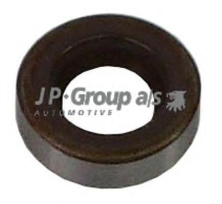 Сальник півосі JP Group 1132101600