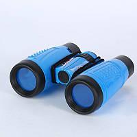 Детский Бинокль Binoculars, фото 1
