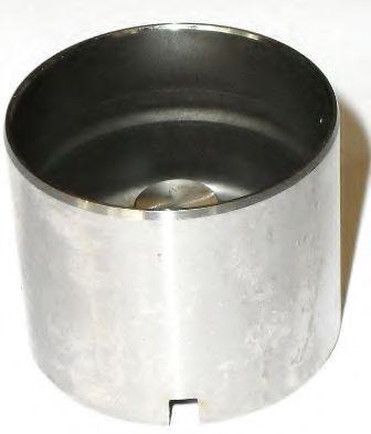 Толкатель клапана BGA CF1485