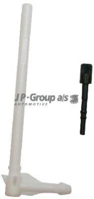 Форсунка стеклоомывателя JP Group 1198700200