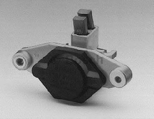 Регулятор генератора Bosch 1197311090