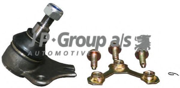 Шаровая опора JP Group 1140300100