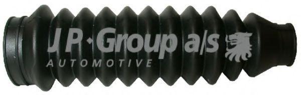 Пыльник рулевой тяги JP Group 1144700100