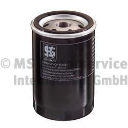 Фильтр масляный Kolbenschmidt 50013003