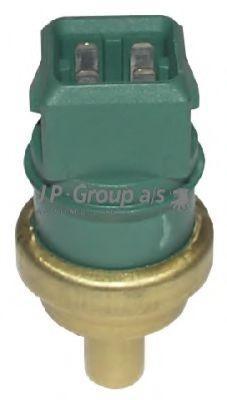 Датчик температуры воды JP Group 1193100300