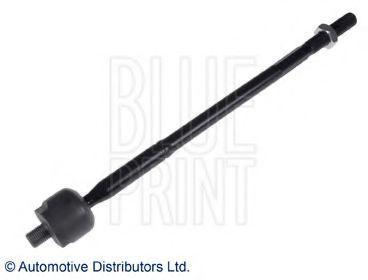 Рулевая тяга Blue Print ADC487100