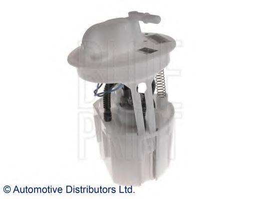 Топливный насос Blue Print ADM56829