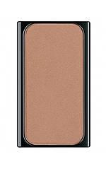 Artdeco Compact Blusher Рум'яна компактні 02 Depp brown orange blush