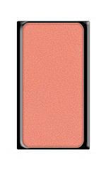 Artdeco Compact Blusher Рум'яна компактні 07 Salmon blush