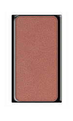 Artdeco Compact Blusher Рум'яна компактні 10 Gentle Touch