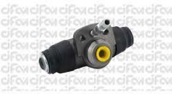 Цилиндр тормозной рабочий Cifam 101060